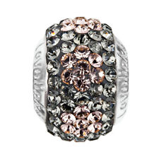 Lovelinks  Silver and Crystal  11831790-24 rrp £45.95