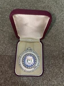 Cumberland Rugby League Medal 1992/93 Alliance Div 2