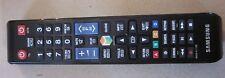 Samsung Original Fernbedienung BN59-01178B für UExxH6270 / UExxH6273