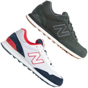 New Balance ML515 Herren Damen Unisex Frühling Sport Mode EVA Sneaker Schuhe neu
