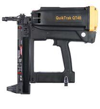 Chiodatrice QT40  A Gas  15 20 25 30 35 40 mm Tipo Pulsa 700  800 Gx100 Gx120