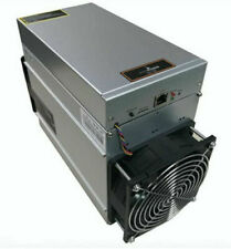 AntMiner S9 SE 16TH/S W/O Power Supply BTC BCH Miner