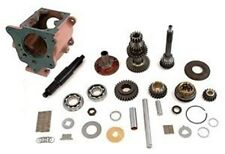 T90 Unassembled Transmission Kit X 18802.03