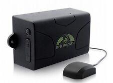 TK104 GPS Verfolger-Verzeichnis ALARM Spionagesatelliten TK 104 MAGNET