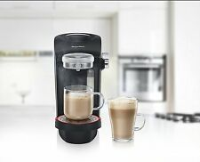 Breville Moments Hot Drink Coffee Cappuccino Machine Maker Frother VCF041