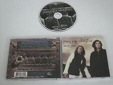 JIMMY PAGE & ROBERT PLANT/NO QUARTER/JIMMY PAGE & ROBERT PLANT UNLEDDED(5263622)