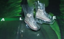 Hot Toys Alien Ellen Ripley White/Red Trainers Sneakers 1/6 MMS366 Space