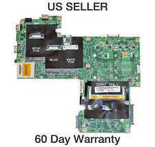 Dell Inspiron 1520 Intel Laptop Motherboard s478 WP044