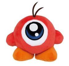 Kirby Waddle Doo Soft Stuffed Plush Doll 5inch Gift