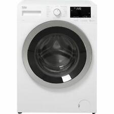 Beko WYA81643LE1 Waschmaschine 1600 U/Min 8 kg 600 Weiß Neu