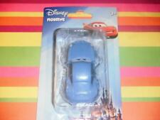 "Disney Pixar Sally Carrera PVC Figurine Cake Topper Decoration Cars 2"" Brand New"