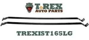 1999-2004 Jeep Grand Cherokee gas tank straps