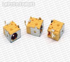 Dc Power Puerto Jack Socket Conector dc058 Acer Aspire 5230 jawd0