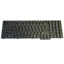 New Genuine eMachines E528 Laptop Keyboard