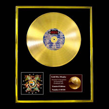 HAWKWIND IN SEARCH OF SPACE  CD  GOLD DISC VINYL LP FREE SHIPPING TO U.K.