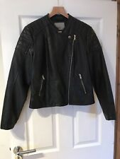 Vero Moda Bikers Jacket