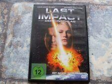Last Impact - Der Einschlag (2009)