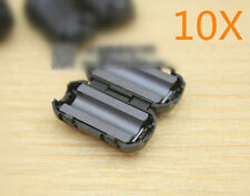 Inductor Power blindado Wirewound 100uh 20/% 1KHz Ferrita 10 piezas Z3871