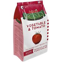 Jobe�s Organics 9026 Fertilizer, 4 lb