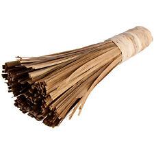 """Bamboo Wok Brush 11"""""""