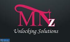 UK O2 ONLY SONY XPERIA Z Z1 Z2 Z3 COMPACT ULTRA ALL SONY MODELS UNLOCK CODE