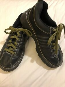 Eh competencia Tantos  Skechers Jammers In Vintage Shoes For Women for sale | eBay