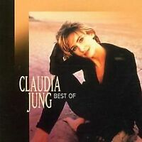 Best Of Claudia Jung von Jung,Claudia | CD | Zustand gut
