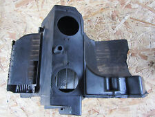 Yamaha xt 600 2kf 2n filtro de aire recuadro Filtro aire Airbox Air Filter