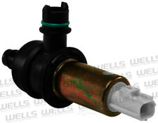 Vapor Canister Vent Solenoid WVE BY NTK 2M1154