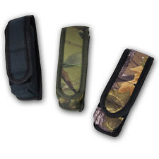 JACK PYKE RIFLE BOLT POUCH SHOOTING HUNTING OUTDOORS SNIPING CAMO