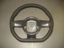 Audi R8 Lenkrad 8J0419091A Leder Lederlenkrad TT steering Wheel Sport