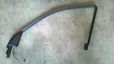 BMW E53 X5 3.0i 4.4i 4.6is 4.8is INTERIOR WINDOW TRIM RIGHT FRONT 51328402508