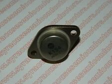 2SK134  /  K134  /  Rare Genuine HITACHI Transistor