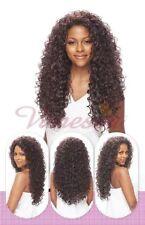 Vanessa Wigs  40bf700fa09d