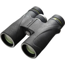 Vanguard 10x42 Sprit ED Binoculars Black ED1042 (UK)