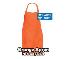 Chef Bib Aprons...,,, see handy chef store for quality chef Jackets, Pant