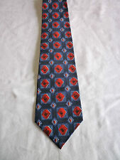 Stafford Executive Men's tie (T14)