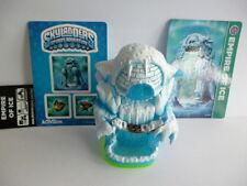 Skylanders portale Empire of Ice, nuovo, disponibile immediatamente