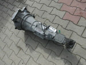 Getriebe Mazda MX-5 NB / NBFL erst 127TKm (5 Gang)