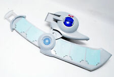[Exc++] Yu-Gi-Oh! Academy Duel Disk Launcher from Japan