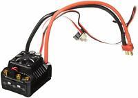 Team Redcat Thor MAX-10 80A ESC for 11.1 V Brushless Motor New