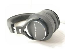 Multimedia Studio Reference Monitor Headphones - 53mm Closed-back