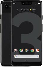 Google Pixel 3 - 64GB - Just Black (Unlocked) Smartphone **SALE**PLEASE READ**