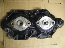 Johnson Evinrude 75-90-100-115 HP Cylinder Head 5001559 Port 347352 Boat Marine