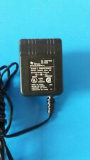 TEXAS INSTRUMENTS #9250 AC ADAPTER