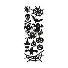 Marianne Design Craftables Punch Dies Cut Stencil