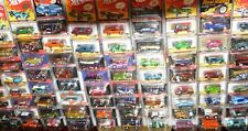 """Hot Wheels Red Line Club RLC Neo Classics Real Riders Collector Edition """"MOC"""""""