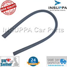 FUEL TANK BREATHER VENT HOSE FOR VAUXHALL OPEL ASTRA G J MK4-6 ZAFIRA A 90573353
