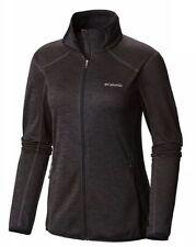 57# Women's Sapphire Trail™ Full Zip Fleece Size M RRP£60