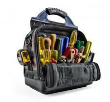 Veto Closed Top Tool bag LC